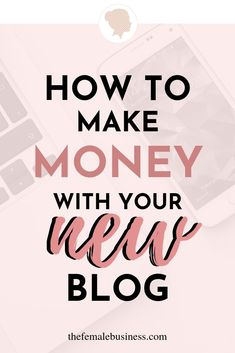 Make Money With Online Video Marketing Earn Money Online, Make Money Blogging, Way To Make Money, Money Fast, Blogging Ideas, Excel Formulas, How To Start A Blog, How To Make, Free Blog