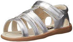 See Kai Run Fe Sandal (Toddler) -- To view further, visit now : Girls sandals