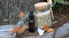 White Peppercorn Organic essential oil 1/2oz by LaughingLilyHerbs on Etsy