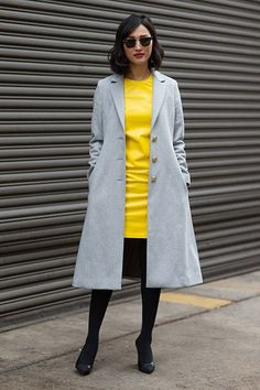 4c6dc16485dd Many Reasons Why The Olivia Pope Coat Actually Works With ALL Styles