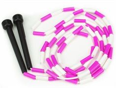 We compared seven top-grade k-roo sports jump rope with plastic beaded segmentation products over the previous 3 years. Identify which k-roo sports jump rope with plastic beaded segmentation matches you. Casual Jackets, Pink White, Plastic, Sports, Hs Sports, Plastic Art, Sport
