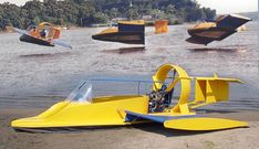 Welcome to Universal Hovercraft World Leader in Hovercraft Technology Your Place for Personal Hovercraft Plans Kits Propellers and All Other Parts - Stylehive Flying Ship, Flying Boat, Hovercraft Diy, Drones, Supercars, Ground Effects, Automobile, Hobbies To Try, Boat Projects