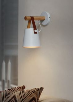 Romantic Nordic Vintage Kerosene Creative Sconces Wall Lamps Glass Lampshade Iron Wall Light For Restaurant Aisle Bedroom Bedside Lamp We Take Customers As Our Gods Led Indoor Wall Lamps