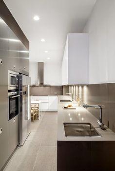 FGGD_Arquitectura - REHABILITACIÓN - Apartamento en el Ensanche barcelonés http://fggdarquitectura.blogspot.com.es/2014/04/rehabilitacion-apartamento-en-el.html