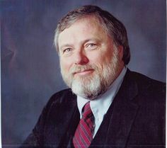 Dr. William Lamers Jr. dies at 80; championed modern hospice care  The psychiatrist helped start one of the U.S.' first hospice programs. It enabled terminally ill patients to spend their last days at home, surrounded by family and people trained in end-of-life care.  -----------------  http://www.latimes.com/news/obituaries/la-me-william-lamers-20120219,0,156428.story