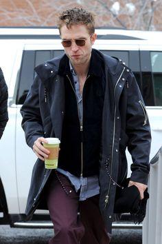 Kellan Kyle, Robert Douglas, Robert Pattinson And Kristen, Sundance Film Festival, Edward Cullen, Most Beautiful Man, Kristen Stewart, Hollywood Stars, Favorite Person