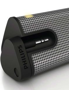 portable speaker - Google 검색