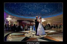 First Dance ~ Photo Courtesy of Tammy LaBar Photography