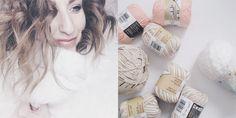 Reimagining Your Instagram Profile | Wonder Forest - Create, Explore, Inspire