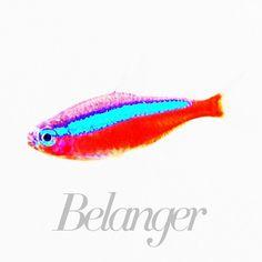 """Remix """"CREEP (MASHUP FT. TLC & FLASHMOB)"""" by BELANGER. Download Now!"""