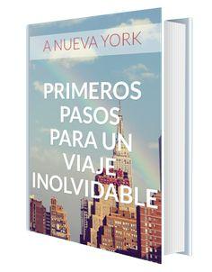 Hotel New York, New York City, New York 2017, World Trade Center, Travel Tips, Travel Ideas, Road Trip, Nyc, Blog