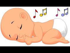Música para dormir rápido e relaxar profundamente DURMA EM 5 MINUTOS anti insônia - anti depressão - YouTube