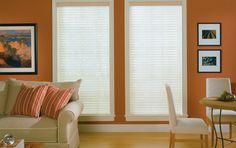 Están disponibles en una variedad de colores de moda que van a trasformar la habitación en un espacio cómodo y flexible.