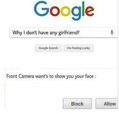 relatable #funny #meme #LOL #humor #funnypics #dank #hilarious #like #tumblr #memesdaily #happy #funnymemes #smile #bushdid911 #haha #memes #lmao #photooftheday #fun #cringe #meme #laugh #cute #dankmemes #follow #lol #lmfao #love #autism #filthyfrank #trump #anime #comedy #edgy