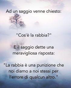 Jokes Quotes, Life Quotes, La Trattoria, Love Pain, Motivational Quotes, Inspirational Quotes, Italian Quotes, Baddie Quotes, Magic Words