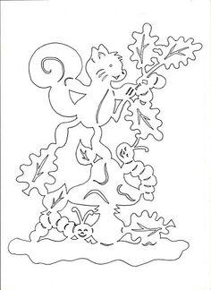 "Képtalálat a következőre: ""filigran deer"" Kirigami, Paper Cutting Patterns, Stencil Patterns, Glass Painting Designs, Paint Designs, Diy Paper, Paper Crafts, Cut Animals, Decorating With Christmas Lights"