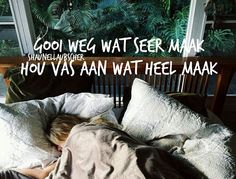 Afrikaanse Quotes, Word Pictures, Deep Quotes, Qoutes, Poetry, How Are You Feeling, Happiness, Farmhouse, African