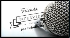Interview Friends