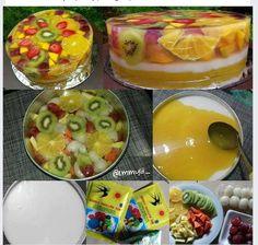 Pudding, Desserts, Food, Meal, Custard Pudding, Deserts, Essen, Hoods, Dessert