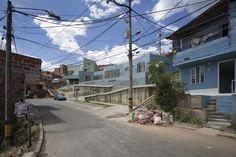 Galería de Santo Domingo Savio Kindergarten / Plan B arquitectos - 6