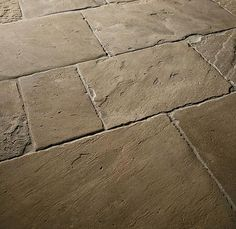stone flooring trendy ideas for kitchen rustic stone tile Bathroom Floor Tiles, Kitchen Tiles, Kitchen Flooring, Laminate Flooring, Stone Kitchen Floor, Basement Flooring, Stone Tile Flooring, Natural Stone Flooring, Natural Stone Tiles