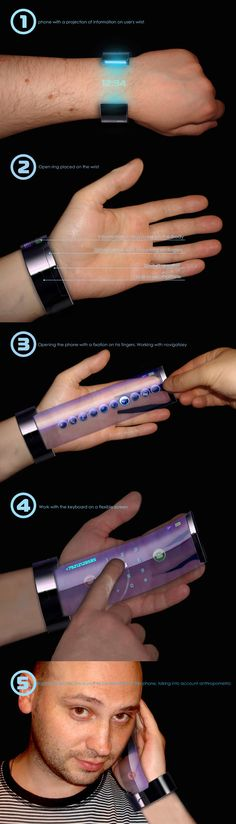 Cool Inventions Technological Advances if Retro Gadgets 2018 it is Gadgets Gifts Futuristic Technology, Wearable Technology, Technology Gadgets, New Technology, Energy Technology, High Tech Gadgets, Gadgets And Gizmos, Cool Gadgets For Men, Baby Gadgets