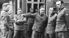 """Revelan detalles sobre las últimas horas de Josef Mengele """"El Ángel de la Muerte"""" - Internacionales, Noticias, Ticker - Diario Judío México"""