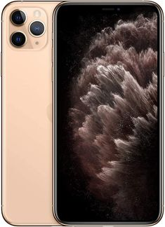 Amazon.com: Apple iPhone 11 Pro Max, 64GB, Gold - Fully Unlocked (Renewed): Electronics Iphone Pro, Pink Iphone, Iphone Wallpaper Ios7, Iphone 6 Accessories, Amazon Mobile, Iphone App Design, Simple Mobile, Latest Iphone, Unlocked Phones