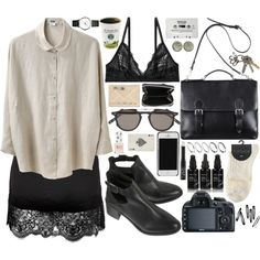 """Untitled #1716"" by wtf-towear on Polyvore"