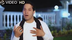 """SAAZE WATAN presents Afghan Song from Qand Agha Sakhi ft. Rahim Surood called """"Qawali"""" Afghan Songs, live Music Videos your favorite Afghan Star and muche mo. Afghan Songs, Youtube M, Latest Music Videos, Afghanistan, Live Music, Iran, Persian, Channel, Singer"""