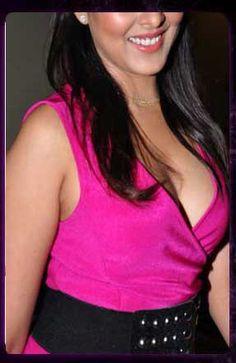 mumbai high profile escorts http://www.shalinidatta.com/