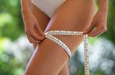 Comment perdre la graisse au niveau des jambes ?. Consultez mes autres articles sur http://blog.moncoach.com/author/elodie-farge/