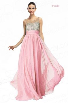 Melody Prom Dresses