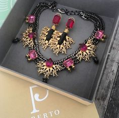 Last few days of our 'Pre-Rakhi' sale!  #ShopNow P.S. To all #Hyderabad Ladies! We're going to be exhibiting at @labelbazaar tomm the 22nd! Hope to see you there xx  #Prerto #Fashion #Love #Sale #Statement #Luxury #Jewelry