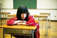 Sayuri Anime Expo, Bean Bag Chair, Kawaii, Japanese, Entertaining, Singers, My Favorite Things, Movies, Musicians