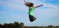 Stoffwechsel: Verdauung anregen - das hilft Magen und Darm - BRIGITTE