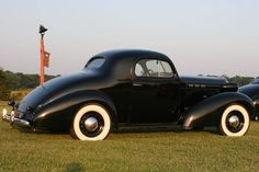 1936 Oldsmobile Business Coupe Maintenance/restoration of old/vintage vehicles: the material for new cogs/casters/gears/pads could be cast polyamide which I (Cast polyamide) can produce. My contact: tatjana.alic@windowslive.com