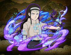 Neji Hyuga Naruto And Hinata, Naruto Shippuden, Collage, Best Games, Ninja, Geek Stuff, Fan Art, Anime, Fictional Characters