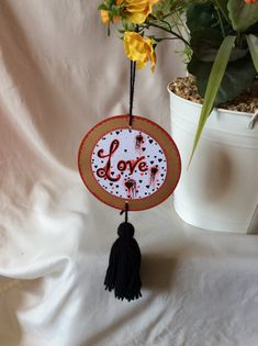 Christmas Ornaments, Signs, Holiday Decor, Home Decor, Xmas Ornaments, Homemade Home Decor, Christmas Jewelry, Shop Signs, Sign