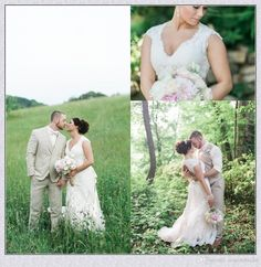Cheap Wedding Dresses For Sale Country Style 2015 Summer Wedding Dresses Sexy Mermaid V Neck Backless Pleated Applique Sweep Train Vintage Lace Bridal Gowns Xs Bride Gown From Vestidobridal, $149.74| Dhgate.Com