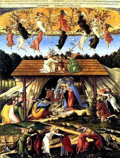 Image result for семь свободных искусств