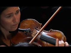 "▶ Mahler Symphony No.5, 4th Mvt ""Adagietto"". World Orchestra for Peace - Valery Gergiev - YouTube"
