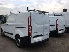 Mobile Solutions UK (@MobileSol01) on Twitter Van Racking, Commercial Vehicle, Car Accessories, Twitter, Auto Accessories