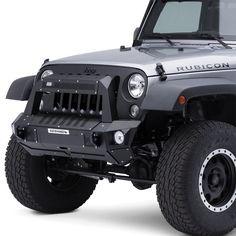 2012 Wrangler Bumper >> 51 Best Jeep Bumper Ideas Images Jeep Truck Jeep Bumpers Jeep Jk