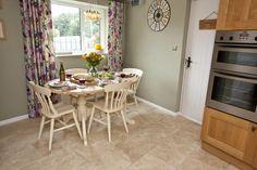 Evergreen   Luxury Holiday Cottage Richmond Yorkshire