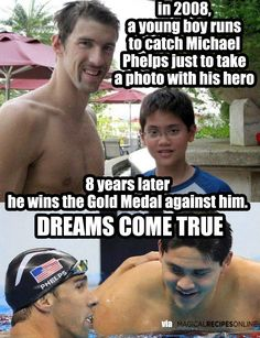 This is so inspiring. Swimming Drills, Swimming Memes, Competitive Swimming, Swimming World, I Love Swimming, Swimming Sport, Swim Team Quotes, Swimmer Quotes, Deporte