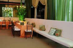 Liberty-Party-Rental-Nashville-lounge-seating-banquettes-axis-couches-wedding-decor-rental