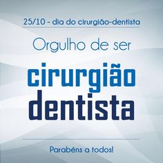 25 de outubro-Frase-Dia do Dentista (3)