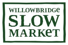 Slow Food Market -Slow Food – Slow Wine – Slow Design – Every Saturday from Rain or Shine in Stellenbosch and Willowbridge Wine Slow, Slow Design, Wine Design, Food Quotes, Slow Food, Wine Recipes, Marketing, Cape, South Africa