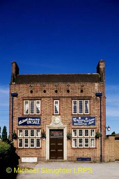 Vine, Wednesfield Pub Interior, Liverpool History, Walsall, Wolverhampton, Heritage Site, Britain, England, Mansions, Architecture